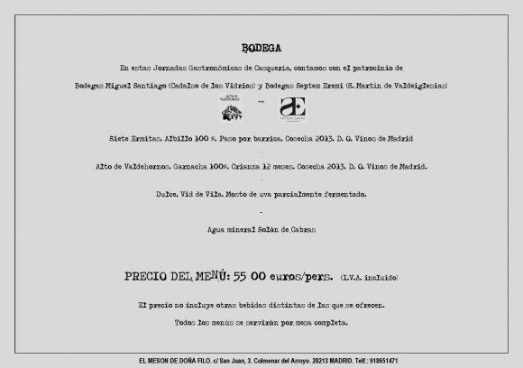 xviii-jornadas-gastronomicas-de-casqueria-2016-presentacion_pagina_5