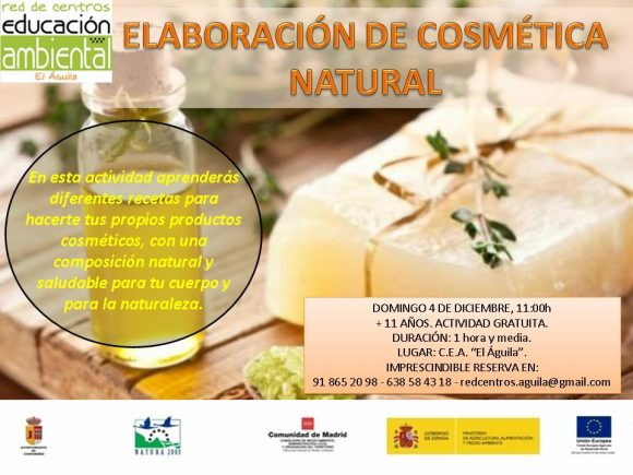 4-diciembre-cosmetica-natural