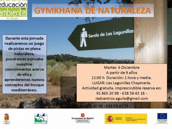 6-diciembre-gymkhana-naturaleza