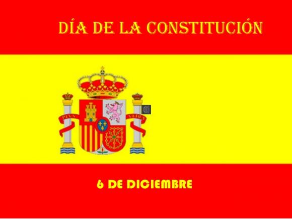 bandera-dia-de-la-constitucion