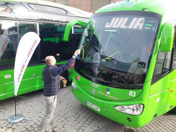 julian-de-castro-4